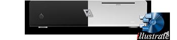 VAST-VX+illustrate_icon