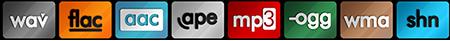 vast_audio-formats_icons