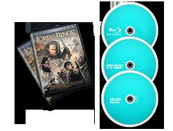 vast_br-dvd_icon