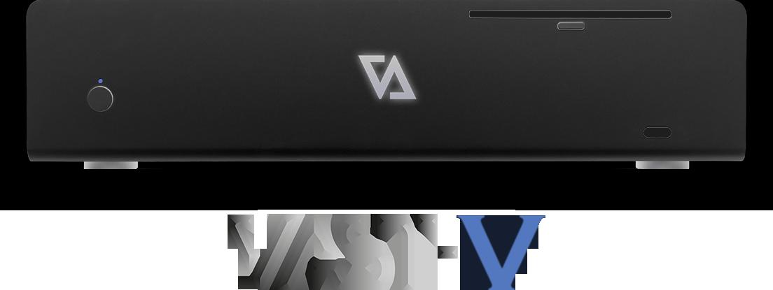 VAST-V